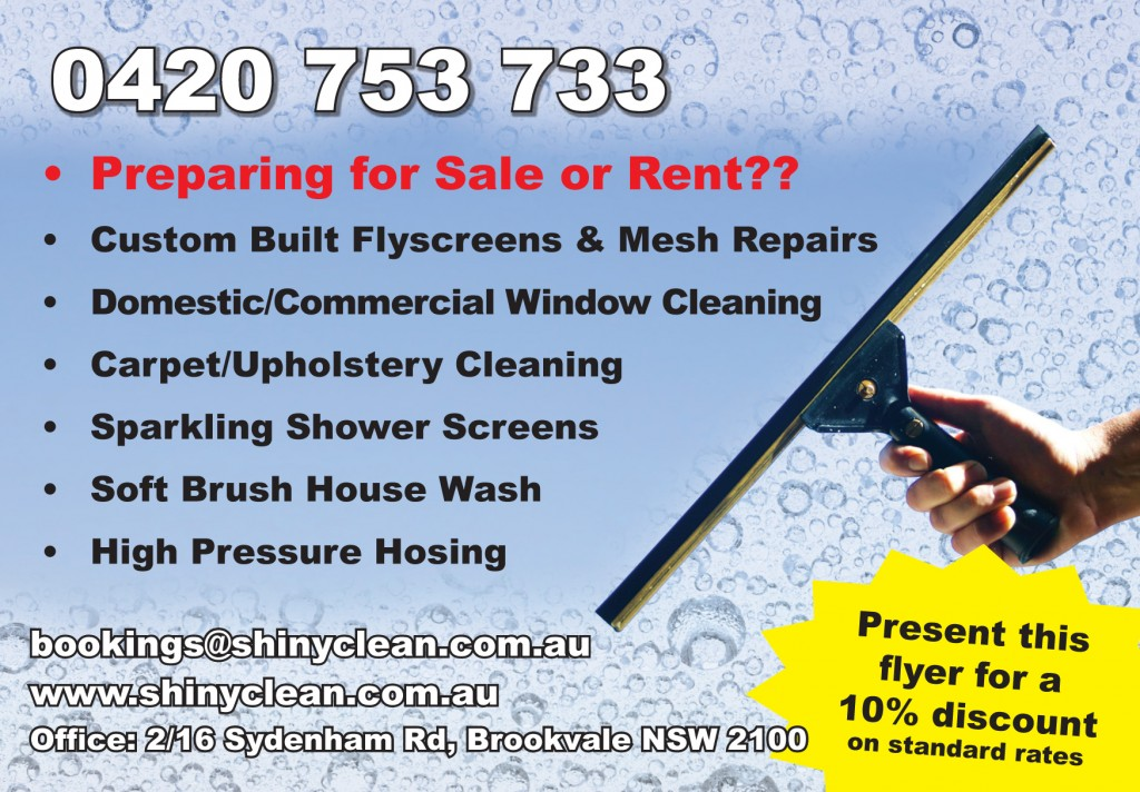 Free Quote Sydney Northern Beaches