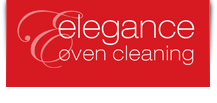 elegance_oven_cleaning_Red_Logo
